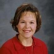 Alycia Townsend (AHS)