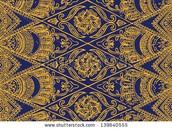 What is batik?