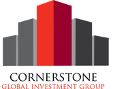 Cornerstone Global Investment Group