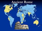 Italys geography