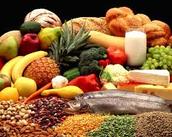 3 Essentail Nutriential Sources For Pregant Women (Folic Acids)