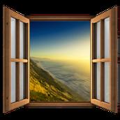 Level Change Window