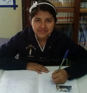 Aimituma Fernandez Marisabel