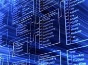 Электронные базы данных