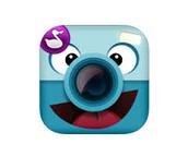 Apps That Make Us H-app-y!