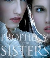 Prophecy of Sisters