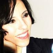 Cristina Felizardo