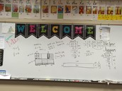 WELCOME to ACEQUIA Teacher SAM!