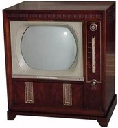 The 1927 Television