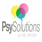 PsySolutions