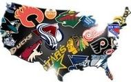 There are many teams in the NHL