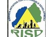 The Scorecard project is leaded by RISD RWANDA