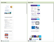 How are your students doing with Bookshare and Learning Ally!