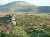 Sparta Valley