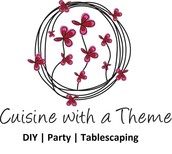 Party & Home Decor | Styling, Retail, Hire |  Warehouse or Online
