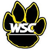Wayne State College Scholarships