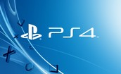 Sony Playstation 4 top company