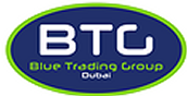 Blue Trading Group Middle East