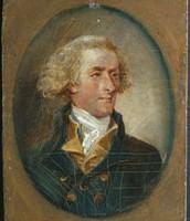 Jefferson's beliefs
