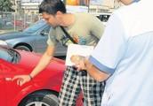 Evolutia preturilor pentru asigurarile auto