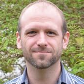 Jesse Watson, Software Development Manager (TMC) | Seattle