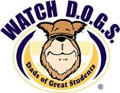 Watch DOGS Kick-Off