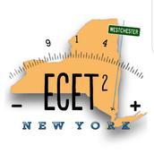 Follow Us: ECET2NY914