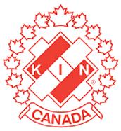Kin Canada Bursaries