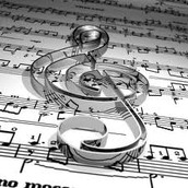What can music therapy treat?