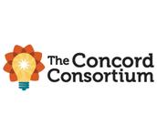 Concord Consortium