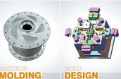 plastic-injection-mold.com