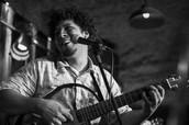 Festa da música autoral brasileira