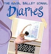 Royal Ballet School Diaries
