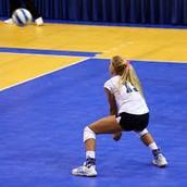 Me gusta practicar deportes