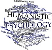 Stop 1: The Humanistic Perspective