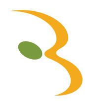 Consultores en Recursos Humanos y Administración para Pequeñas y Medianas Empresas.