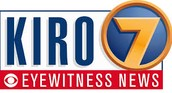 Spend an afternoon at KIRO-TV!