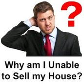Do you have a listing on the market more than 60 days, We can help you sell it.