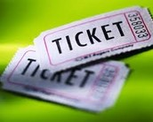 buying tickests