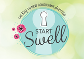 Start Swell Earners