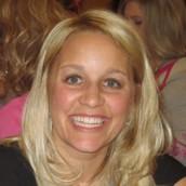 Kelly Heckert