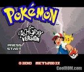 Pokemon ash gray game slot 40% off