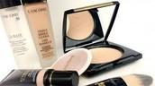 Lancome Paris (Make-up)