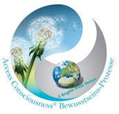 6.1. kostenfreier Global BARS Tag in WIEN und weltweit & weitere Access Kurse im Jänner