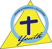 Diocese of Pensacola-Tallahassee  Office of Youth Ministry