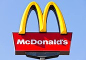 Anti-reclame Mc Donalds