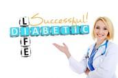 Certified Diabetic Educator