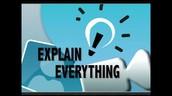 https://www.google.com/search?q=coding&safe=active&prmd=ianv&source=lnms&tbm=isch&sa=X&ved=0ahUKEwi2qe20uInNAhUDNFIKHfXFA74Q_AUIBygB&biw=1024&bih=672#safe=strict&tbm=isch&q=explain+everything&imgrc=gsySrKgcGTagSM%3A