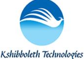 Kshibboleth Technologies Pvt. Ltd.