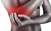 Why you need to know about tennis elbow